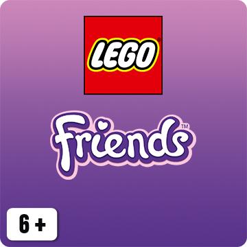 360×360-friends