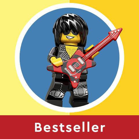 480x480_Buttons_Bestseller2
