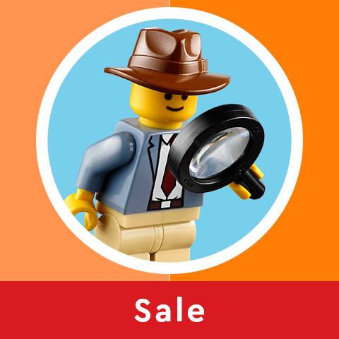 480x480_Buttons_Sale2