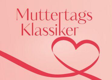 blog_muttertag_1120x420