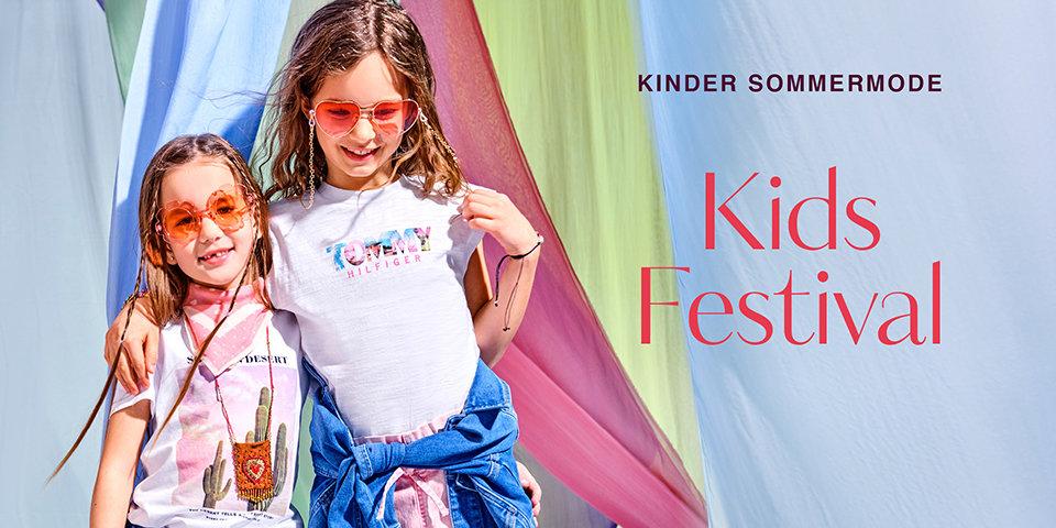 S20_960x480-2_Kids-Festival