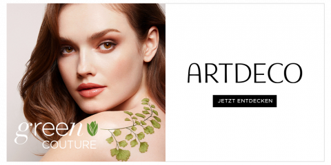 Websize PNG-2021_Green-Couture_960x480