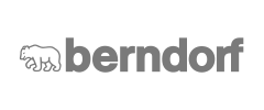 berndorf_240x100