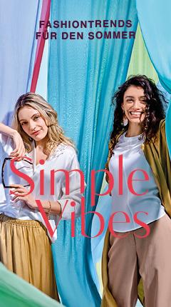 SimpleVibesKW21-22_240x430