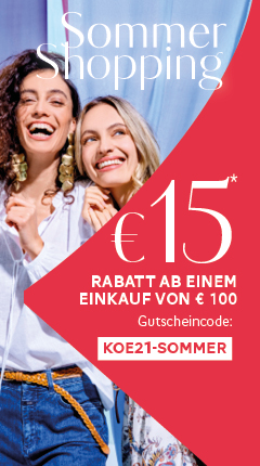 sommershopping_240x430