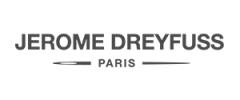 240x100_JeromeDreyfuss_Logo_2021