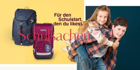K1_960x480_Schulsachen