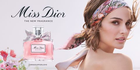 Miss_Dior_Banner_KOe_720x360px_01