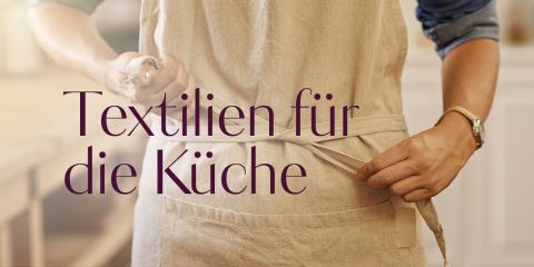 textilKueche_neutral_960x480