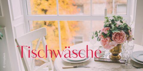 tischwaesche_neutral_960x480