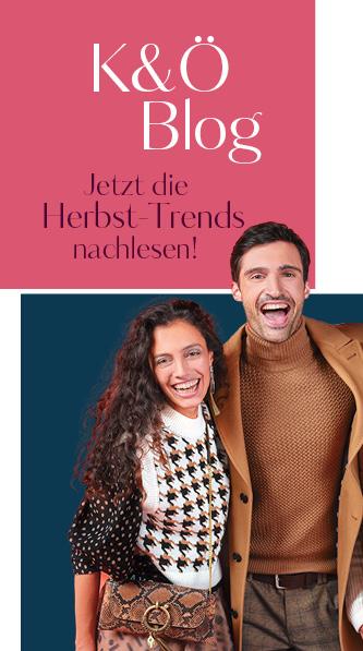 LPK_Blog_Herbsttrends_240x430
