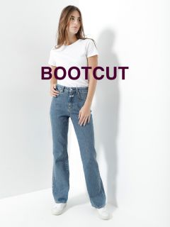 480x640_JeansStyles_Bootcut