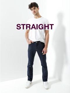 480x640_JeansStyles_Straight