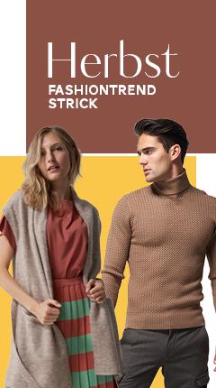 LPK_fashiontrend_strick_240x430