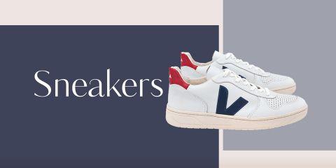 S7_960x480_Sneakers