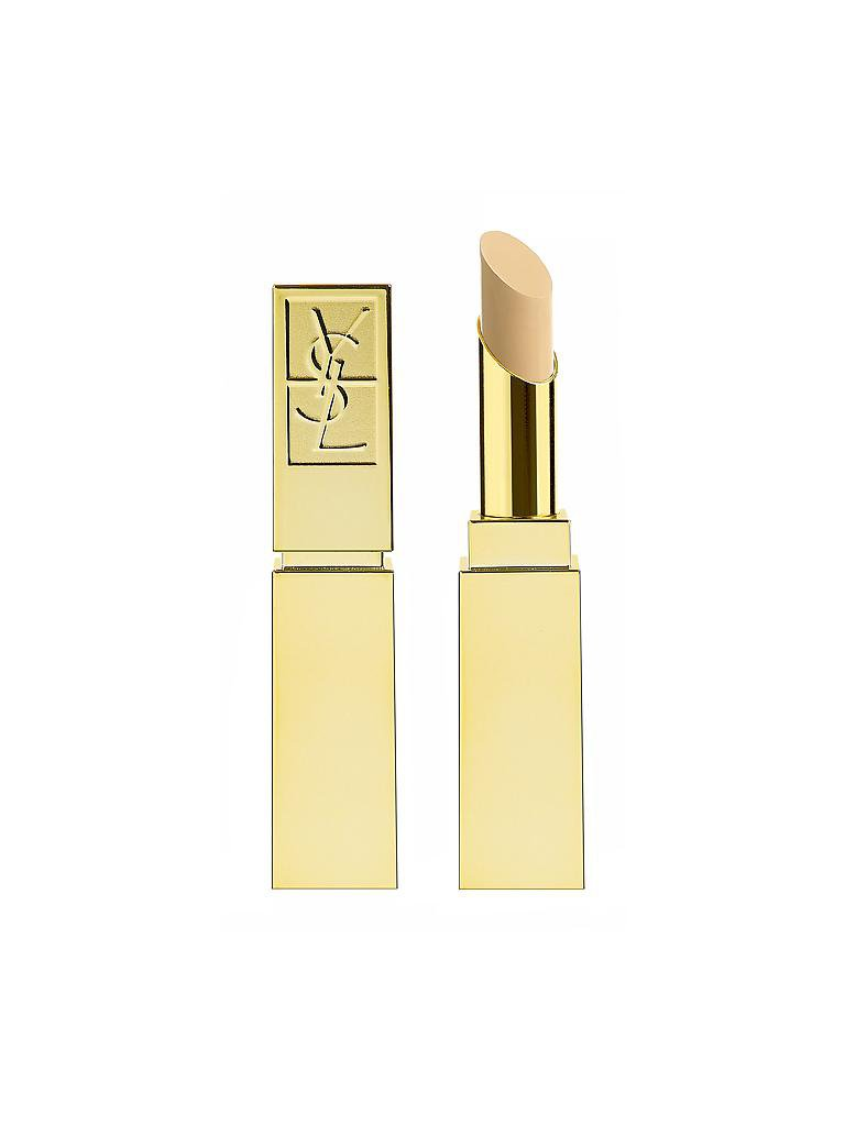 YVES SAINT LAURENT | Abdeckstift - Anti Cernes (01 Beige Ivoire) 2g | beige