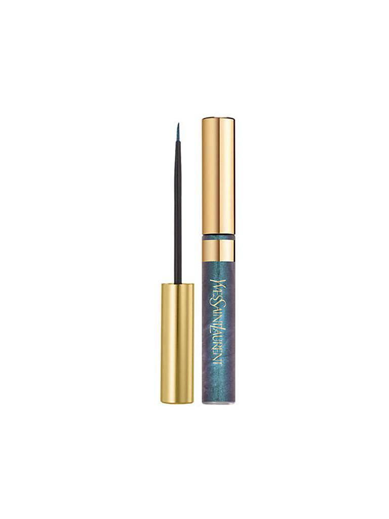 YVES SAINT LAURENT | Eyeliner Baby Doll (11 Light Blue) | blau