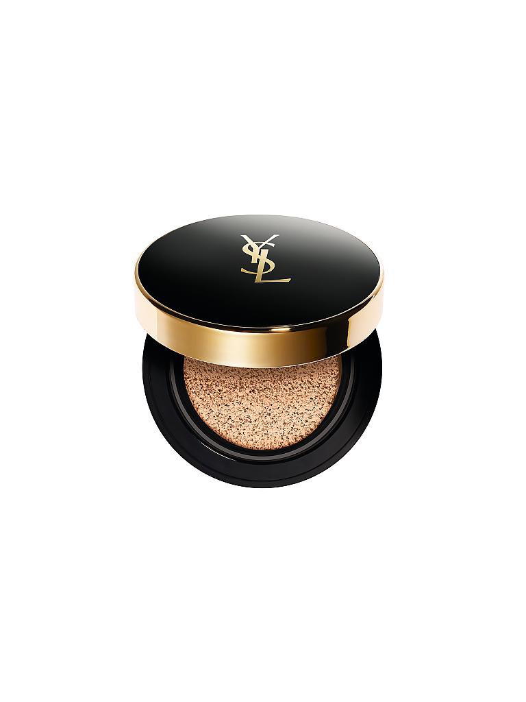 YVES SAINT LAURENT | Make- Up - Le Cushion Encre De Peau (10) | beige