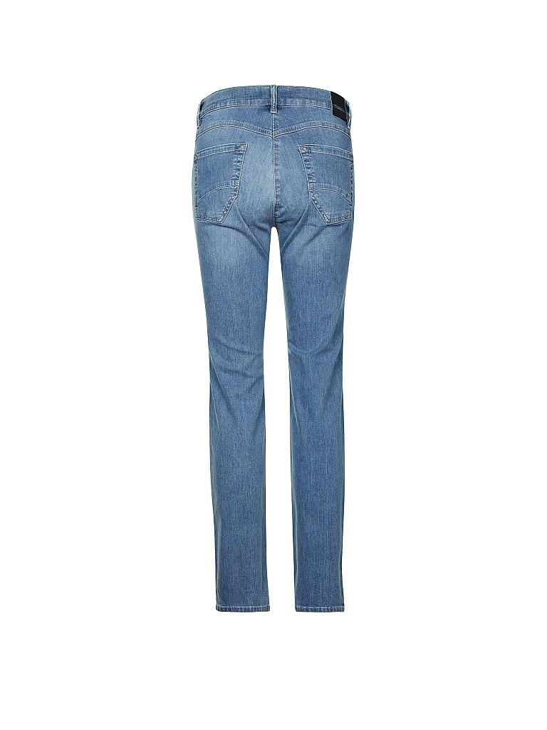 "ZERRES | Jeans Slim-Fit ""Twiggy"" 